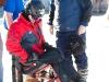 022409-ski-33