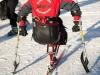 022409-ski-40