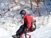 022409-ski-43