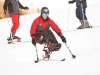 022409-ski-45