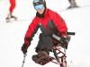 022409-ski-47