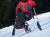 022409-ski-55