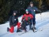 022409-ski-59