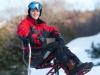 022409-ski-63