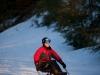 022409-ski-85