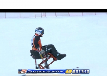 World Cup, Downhill Gold