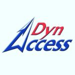 DynAccess Ltd